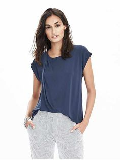 26f09397101a65 Women s Apparel  blouses  amp  shirts