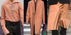 Trendstop: Key Color Trends for Fall/Winter 2016-17 Menswear - Tendances (#606131)