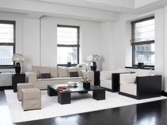 Best Of Livingroom Inspiration Simplistic Black Square Wooden