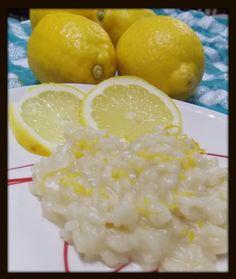 Risoto de Limão Siciliano  http://www.artecaseirarestaurante.com.br/blog/0-69/Aventuras+na+Cozinha+18+-+Risoto+de+Limao+Siciliano