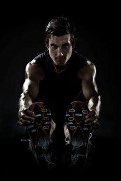 Brendan Brazier, raw, thrive, nutrition, fitness program, plant-based diet