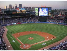 This auction is for a pack of six (6) Atlanta Braves tickets for Friday, May 6th, 2016 at 7:30 pm versus the Arizona Diamondbacks. Tickets are located in the Henry Aaron seats behind home plate, aisle 101L, row 18, seats 101-106. Package includes...