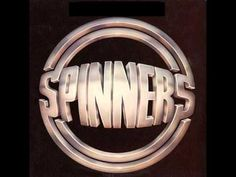 The Spinners - Its A Shame (+playlist)
