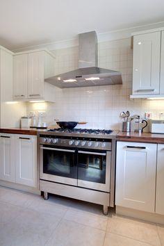 21 Best Kitchen Rangehoods Images In 2013 Kitchen Range