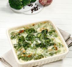 Pescada no forno com brócolos - https://www.receitassimples.pt/pescada-no-forno-com-brocolos/