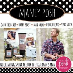 Perfectly Posh Pampering Products Perfectlyposh.com/carlyboughan to shop online!