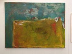 niamhmcconaghy.co.uk Oil on canvas, 130x 80cm