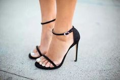 Women shoes, Style Awesome