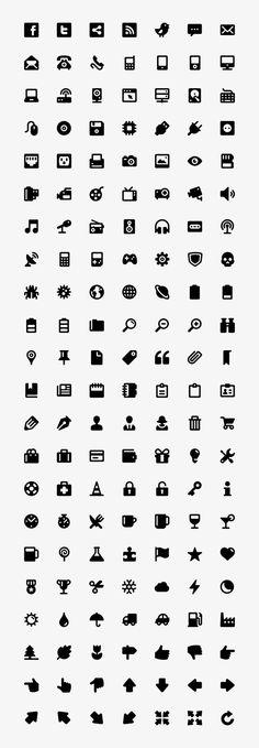 Free developer icon set from WPZoom Icon Design, Web Design, Graphic Design, Logo Design, Icones Cv, Icon Set, Small Icons, Website Icons, Dibujo