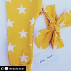 Free delivery on Fred & Noah using our promo code! Visit our website for more offers and competitions #fredandnoah #babyleggings #stars #waterbabiesuk