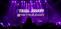 Connect with @Jay Anderson #The1TrueJDiggy for those #JDiggy Beats that will get them out of their seats! Get your #JDiggy Beats today for your #HipHop #RnB #Pop #Rap #Jazz #Reggae #MusicProject! Become a part of #TeamJDiggy!