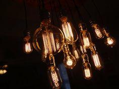 Nachttischlampen orientalisch stehlampe orientalisch for Nachttischlampe orientalisch