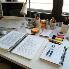 Ⓑ ⓑ ⓨ ⓟ ⓔ ⓐ ⓒ ⓗ ⓨ ✨ school study tips, study и study notes Studyblr, Study Apps, Gre Study, Study Corner, Study Organization, University Organization, Study Pictures, School Study Tips, Study College