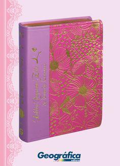 Bíblia Sagrada Ella