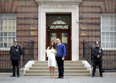 Princess+Charlotte+Elizabeth+Diana | ... Princess: Everything You Need To Know About Charlotte Elizabeth Diana
