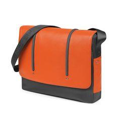 FEDON Messenger Bag