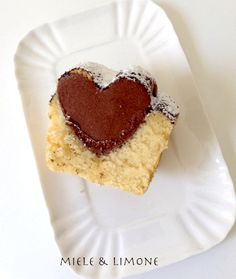 plumcake cuore di cacao2