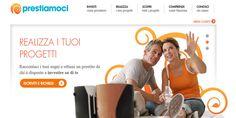 Prestiamoci, 550 mila euro di finanziamento da Digital Magics