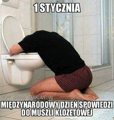 Polish Memes, Weekend Humor, Funny Memes, Jokes, Life Lessons, Best Quotes, I Am Awesome, Nostalgia, Poland
