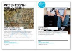 Brochure - etoiles