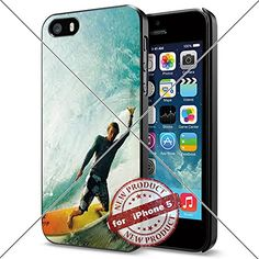 Extreme Sports iPhone 5 4.0 inch Case Protection Black Rubber Cover Protector ILHAN http://www.amazon.com/dp/B01ABD0P8W/ref=cm_sw_r_pi_dp_nuDNwb1N9Y1J0