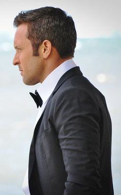 ♥♥♥ #H50 ep 5.25 - Alex O'Loughlin as Steve McGarrett