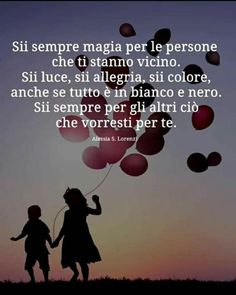 Best Quotes, Life Quotes, Love Moon, Love List, Italian Quotes, Feeling Nothing, Quotes About Everything, Special Quotes, Always Smile
