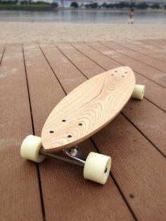 SLLAROLL | SURFSKATE