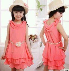 c437b4666558877ed92294871b1a58c6 anak perempuan kumpulan 30 model baju anak korea perempuan branded cute buat qila bole,Model Baju Anak Perempuan 3 Tahun Terbaru
