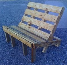 pallet furniture ideas _05