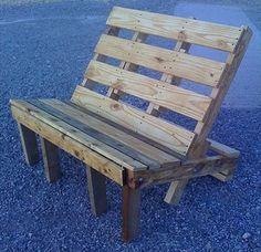 pallet furniture ideas _05