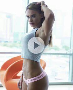 cumshot homemade interracial porn clips jst get friend with