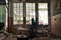 Mysterious shadows   ▪▫▪▫▪▫▪▫▪▫▪ #myshot #abandoned #urbanexplorer #ghosttown #canon #reflex #droneforgood #abandonedplaces#beautifuldecayofabandonedplaces #instatravel#urbex #filming #aerialphotography #photooftheday #decay #travel #travelgram #castles #dronesdaily #exploring #forgotten #derelict #dji #drones #dronestagram #photogram #phantom4 #dronelife #lostplaces #djiglobal