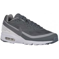 best online another chance pre order 53 Best air max bw pas cher images | Air max, Nike air max, Nike