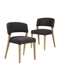 marks and spencer dining chairs - Yahoo Search Results