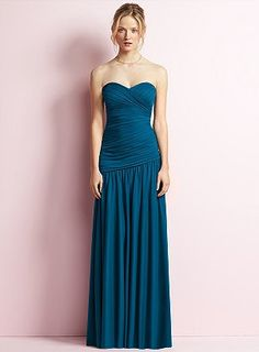 Shop Bridesmaid Dresses, Wedding Shoes and Bridal Dresses with Free Shipping | Quick Delivery. www.modelbride.com $200.60 #longdress #bridesmaiddress#modelbride