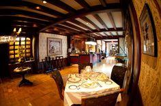 club 33 disneyland | Inside Club 33, Disneyland's $10,000 Per Year Dining Club - Whale Week ...