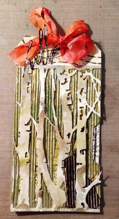 March 2016 Tag - reverse