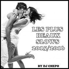 slows 2015 2016
