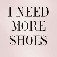 Shop JaeLuxe.com for 15% off using code: loveluxe hurry sale ends 2/7.  #jaeluxeshoetique #heels #style #trend #fashion #fashionblogger #instagood  #boutique #shop #fashionbombdaily #love #dress #boots #shoeaddict #sale #onlineboutique #beautiful #trendy #heelsaddict #shoeporn #shopping #instagood #shoetique #wcw