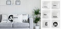 * leik: Putebonanza – forhåndssalg Handmade Items, Home Decor, Decoration Home, Room Decor, Home Interior Design, Home Decoration, Interior Design