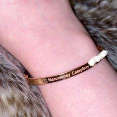 Plain Gold Bracelet Gold Bangle Bracelet Simple Real Gold | Etsy Plain Gold Bangles, Solid Gold Bangle, Engraved Bracelet, Gold Bangle Bracelet, Trendy Bracelets, Love Bracelets, Bracelet Designs, Or Rose, White Gold