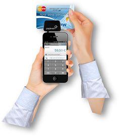 Mobile Kartenzahlung über Smartphone  Tablet | payleven.de