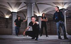 Metallica Wallpaper. Download: www.bonsrocks.com.br