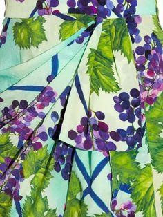 Rita silk dress | Isolda | MATCHESFASHION.COM US
