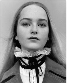 Zara-Woman-Silk-Bluse-Neu-Mit-Etikett-Blogger-Ausverkauft