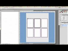 How to manipulate your PDF Printables