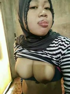 Really. malaysian nude selfie are