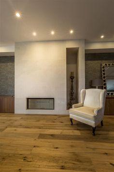 http://www.halmannvella.com/fireplace/