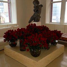 Roses :-)